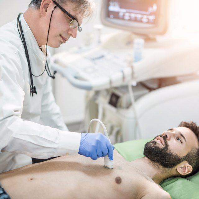 Pediatric Cardiology   Penn Highlands Healthcare