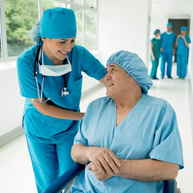 General Surgery | Penn Highlands Healthcare