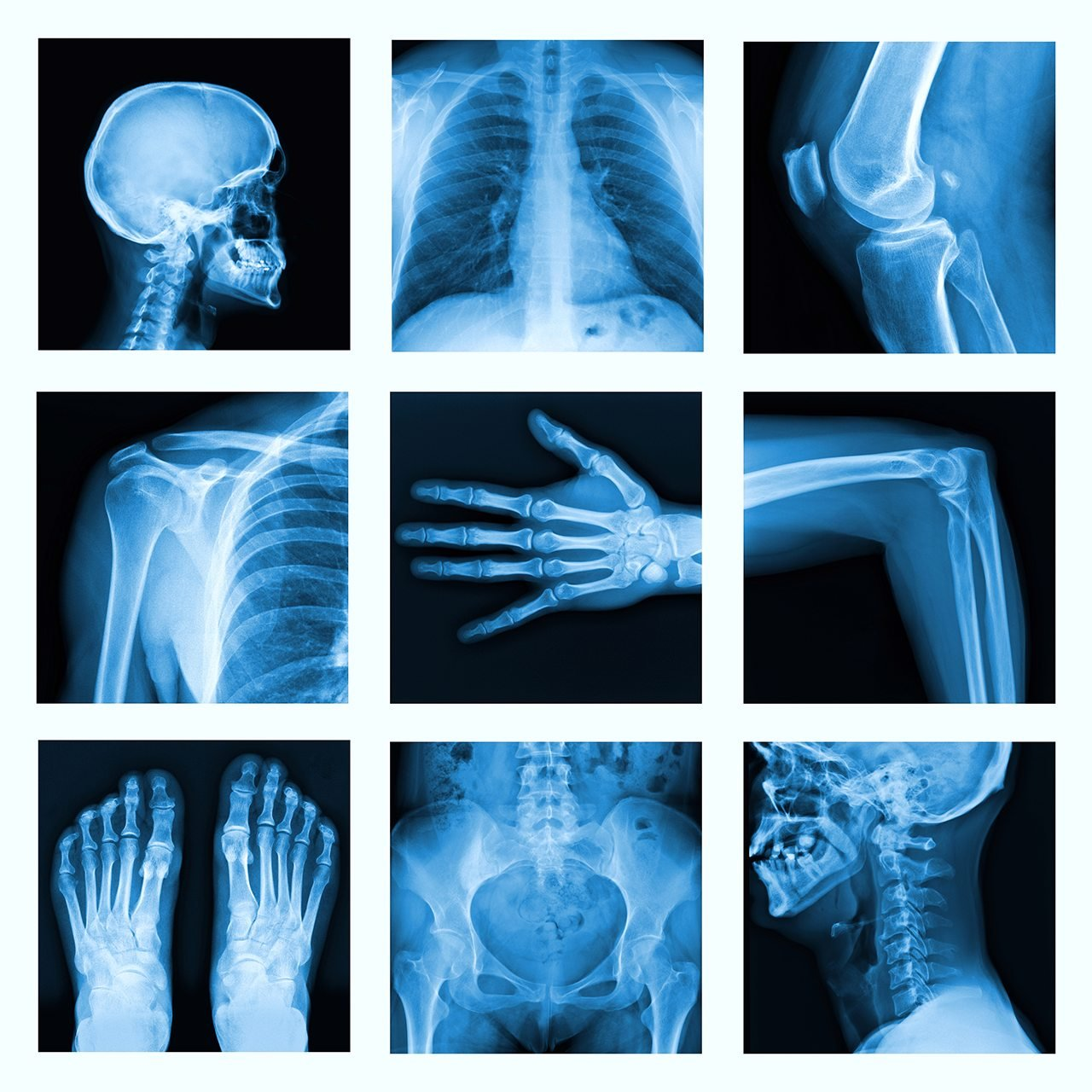Imaging (Radiology) Services | Penn Highlands Healthcare