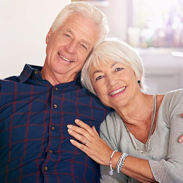Urology | Penn Highlands Healthcare