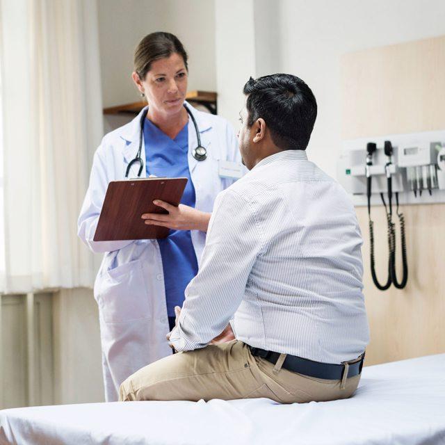 Penn Highlands Internal MedicineA Service of Penn Highlands