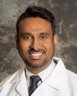 Welcome, John S  Banerji, MD   Penn Highlands Healthcare