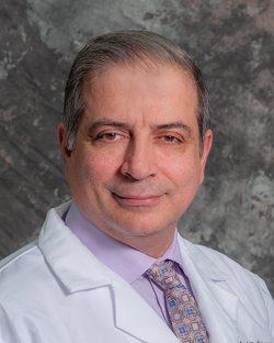Welcome, Ghassan Bejjani, MD | Penn Highlands Healthcare