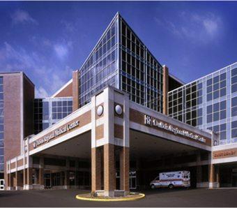 DuBois-Regional-Medical-Center.jpg?w=340
