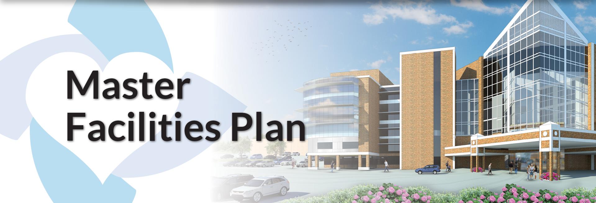 Penn Highlands Healthcare | Penn Highlands Healthcare