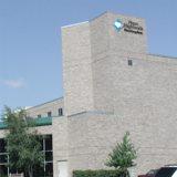 Welcome, Ghassan Bejjani, MD   Penn Highlands Healthcare