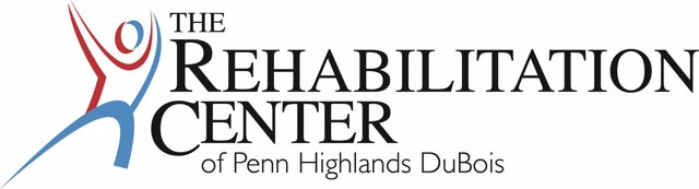 The Rehabilitation Center | PH DuBois, PH Elk, PH ...