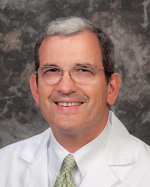 Michael Felix, MD, FACS   Penn Highlands Healthcare