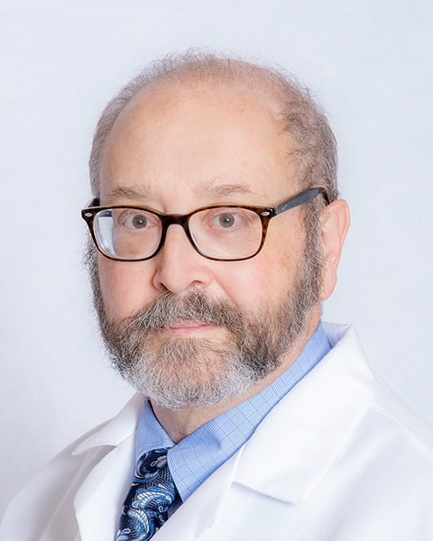 Bruno J. Romeo, MD