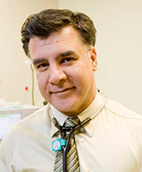DuBois Nephrology Associates Experts   Penn Highlands Healthcare
