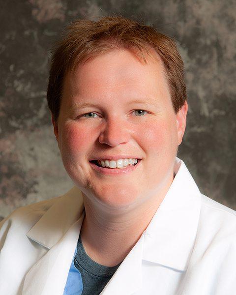 Brown Kristina F Do Penn Highlands Healthcare