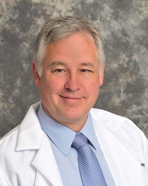 Grae L  Schuster, MD   Penn Highlands Healthcare