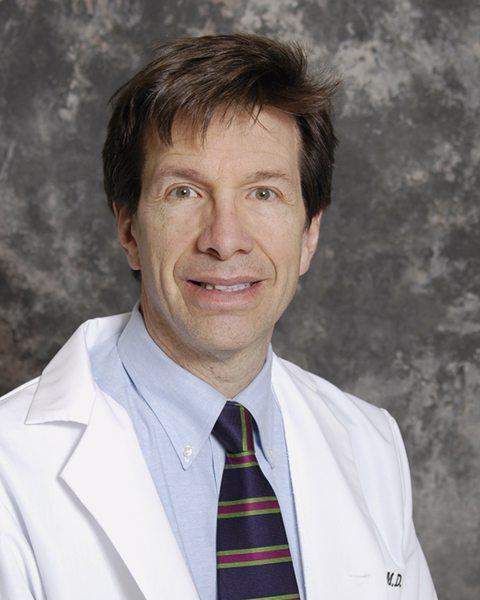 Michael J  Martynik, MD | Penn Highlands Healthcare