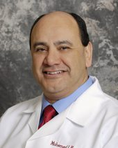 Mohamed Hassan, MD