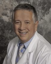 Thomas Carnevale, MD