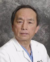 Wu-Jan Lin, MD