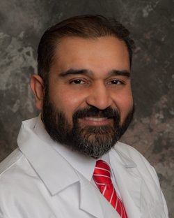 Welcome Kaushal J  Shah, MD | Penn Highlands Healthcare